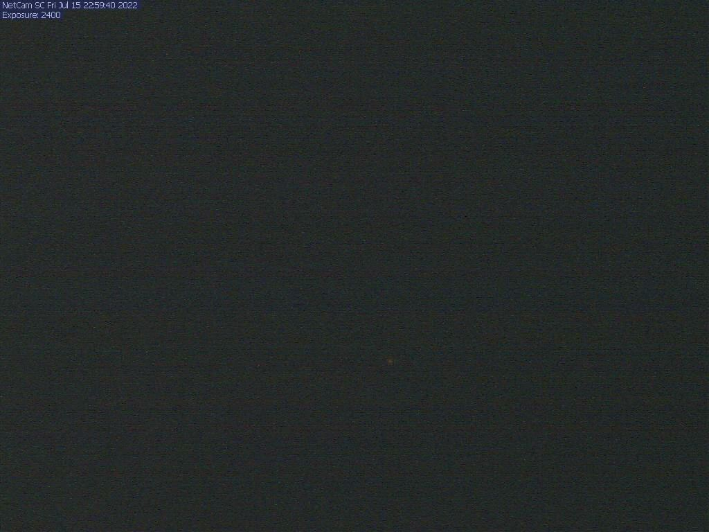 See Grand Teton National Park Live Webcam Seejh Com